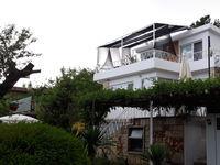 Семеен хотел Вила Капри