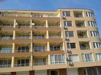 Апартамент Лазурен бряг
