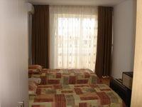 Семеен хотел Тегина