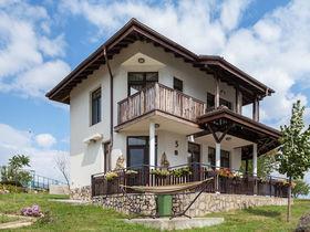 Вилно селище Балканъ