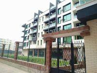 Апартамент Сънлайт 2