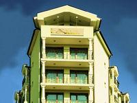 Хотел Зевс