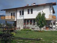 Къща за гости Чисто село