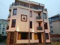 Къща за гости Поморини