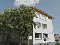 Апартамент под наем Ivan Vazov