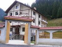 Семеен хотел Триибрия