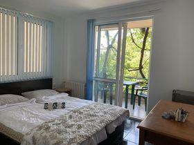 Апартамент Алта Виста Аполония