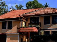 Семеен хотел Ренесанс