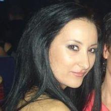 Татяна Георгиева